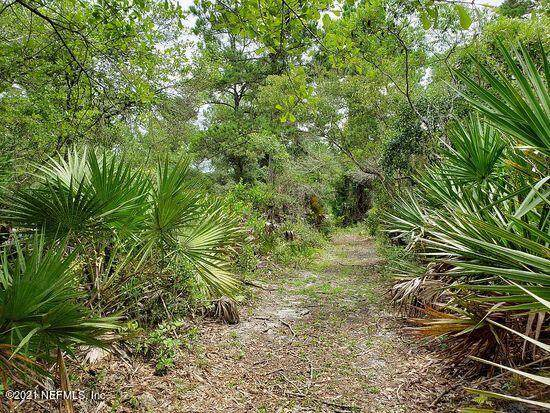 5251 Pine Dr, St Augustine, FL 32095 (MLS #1128592) :: EXIT Real Estate Gallery