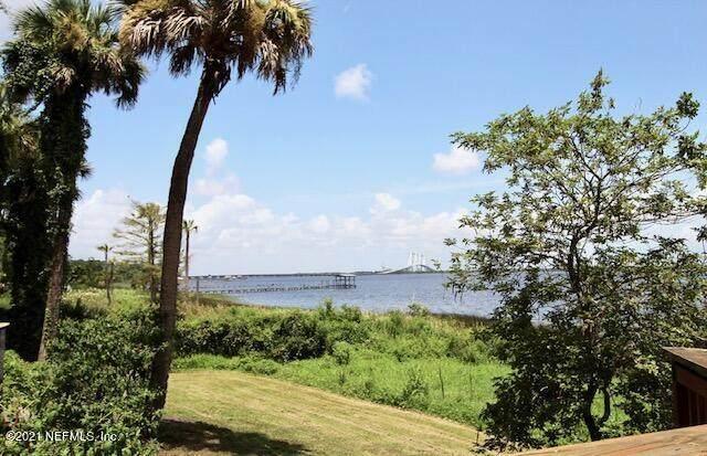 2261 Holly Oaks River Dr, Jacksonville, FL 32225 (MLS #1128725) :: Momentum Realty