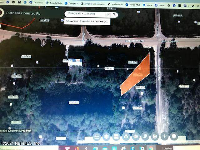 131 Brussels Ave, Interlachen, FL 32148 (MLS #1128860) :: EXIT Real Estate Gallery