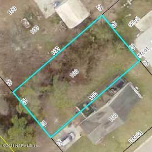 10212 Old Dixie Hwy, Ponte Vedra, FL 32081 (MLS #1130148) :: EXIT Real Estate Gallery