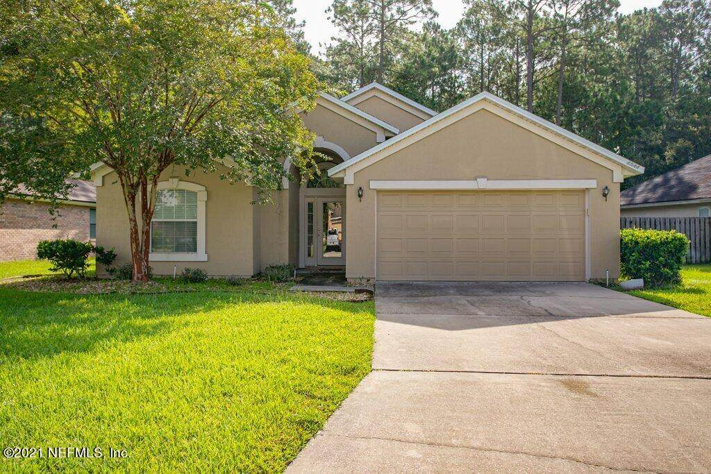 1544 Windy Willow Dr - Photo 1