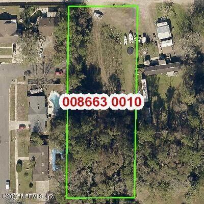 0 Hakes Ln, Jacksonville, FL 32221 (MLS #1130342) :: Bridge City Real Estate Co.