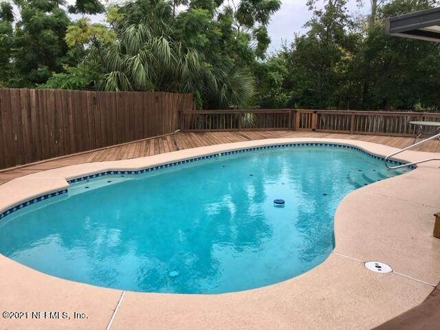 501 Gano Ave, Orange Park, FL 32073 (MLS #1130457) :: EXIT Real Estate Gallery