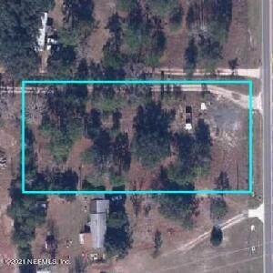 1518 Long Bay Rd, Middleburg, FL 32068 (MLS #1130660) :: Ponte Vedra Club Realty