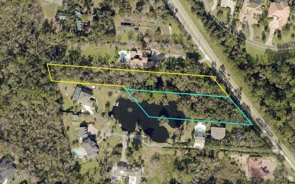 3926 Palm Valley Rd - Photo 1