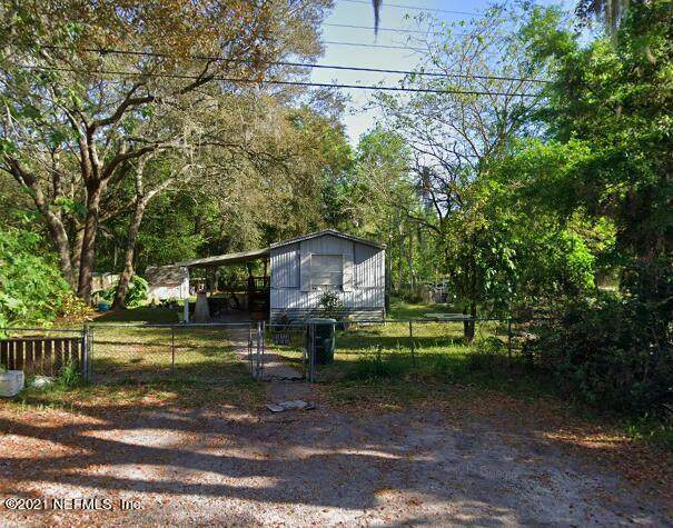 13790 Coral Dr - Photo 1