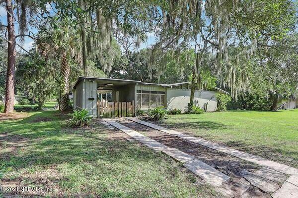 6514 Swallow Cove Rd, Jacksonville, FL 32211 (MLS #1131129) :: EXIT Inspired Real Estate