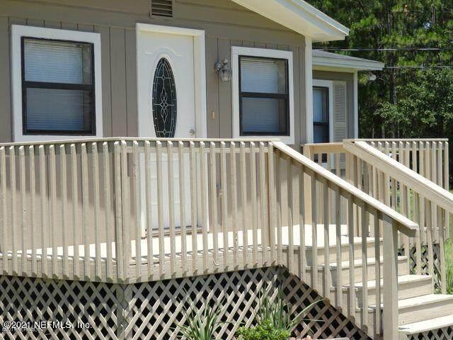 1872 Nolan Rd, Middleburg, FL 32068 (MLS #1131188) :: EXIT Real Estate Gallery
