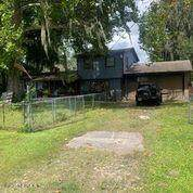 6427 Bob-O-Link Rd, Jacksonville, FL 32219 (MLS #1131425) :: The Collective at Momentum Realty