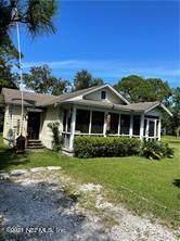 745 Kenneth Ct, Fernandina Beach, FL 32034 (MLS #1131793) :: EXIT Real Estate Gallery