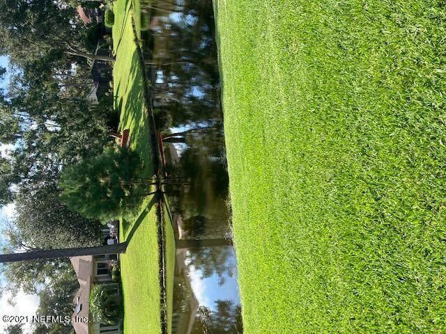 5127 Otter Creek Dr, Ponte Vedra Beach, FL 32082 (MLS #1132037) :: The Randy Martin Team | Compass Florida LLC