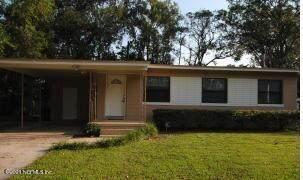 6342 Sauterne Dr, Jacksonville, FL 32210 (MLS #1132162) :: EXIT Real Estate Gallery