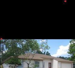 4643 Golden Spike Ct, Jacksonville, FL 32257 (MLS #1132246) :: Bridge City Real Estate Co.