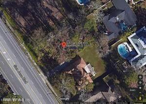 0 San Jose Blvd, Jacksonville, FL 32217 (MLS #1132527) :: EXIT Real Estate Gallery