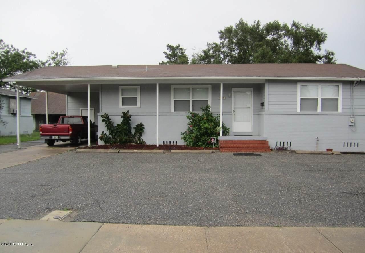 5915 Cedar Hills Blvd - Photo 1
