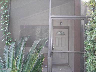 8036 San Jose Village Ln #1, Jacksonville, FL 32217 (MLS #1132664) :: Park Avenue Realty