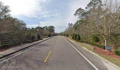 3598 Trail Ridge Rd, Middleburg, FL 32068 (MLS #1132813) :: CrossView Realty