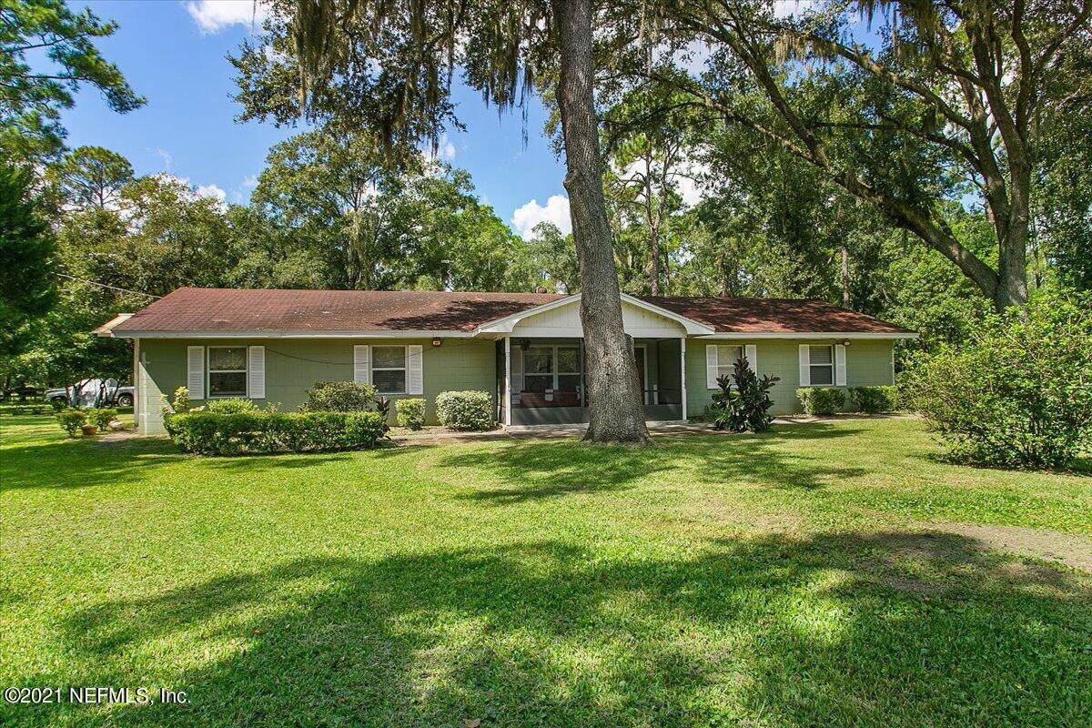 3351 Pacetti Rd - Photo 1