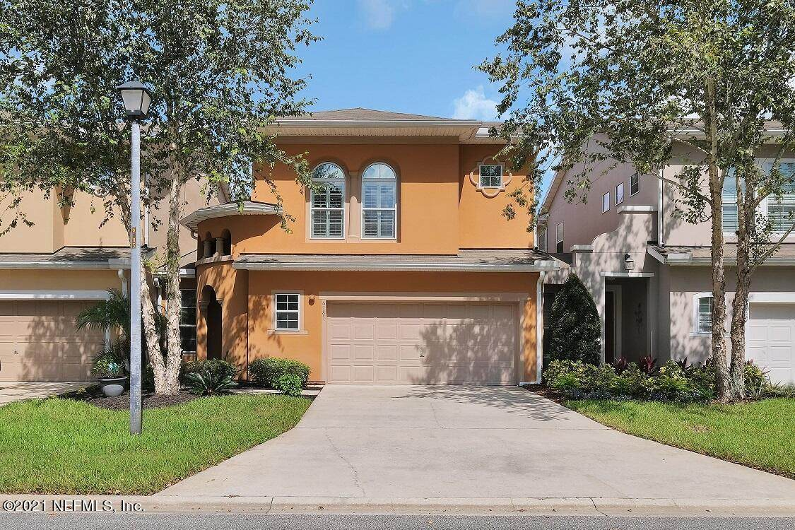 6185 Clearsky Dr - Photo 1