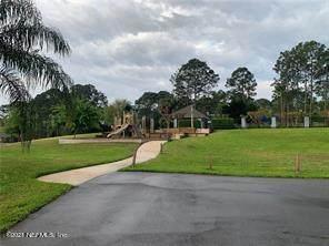 107 Pintail Ct, Fernandina Beach, FL 32034 (MLS #1134209) :: The Huffaker Group