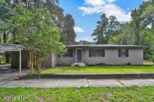 3243 Parental Home Rd, Jacksonville, FL 32216 (MLS #1134434) :: The Volen Group, Keller Williams Luxury International