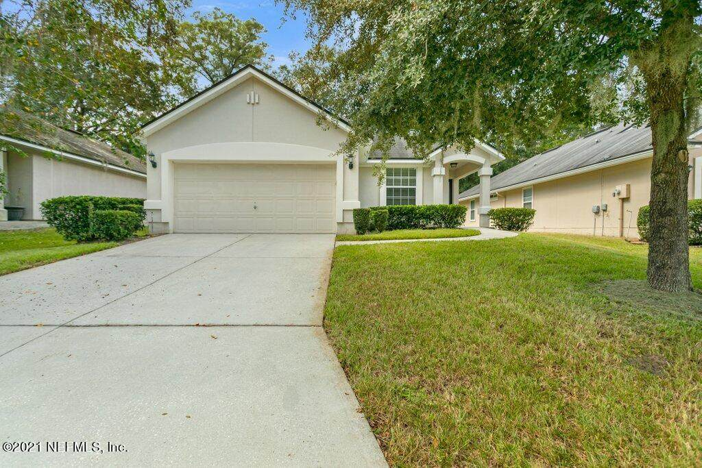 10932 Campus Heights Ln - Photo 1