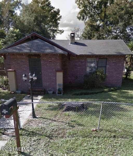 3756 Peachtree St, Jacksonville, FL 32206 (MLS #1134917) :: The Hanley Home Team
