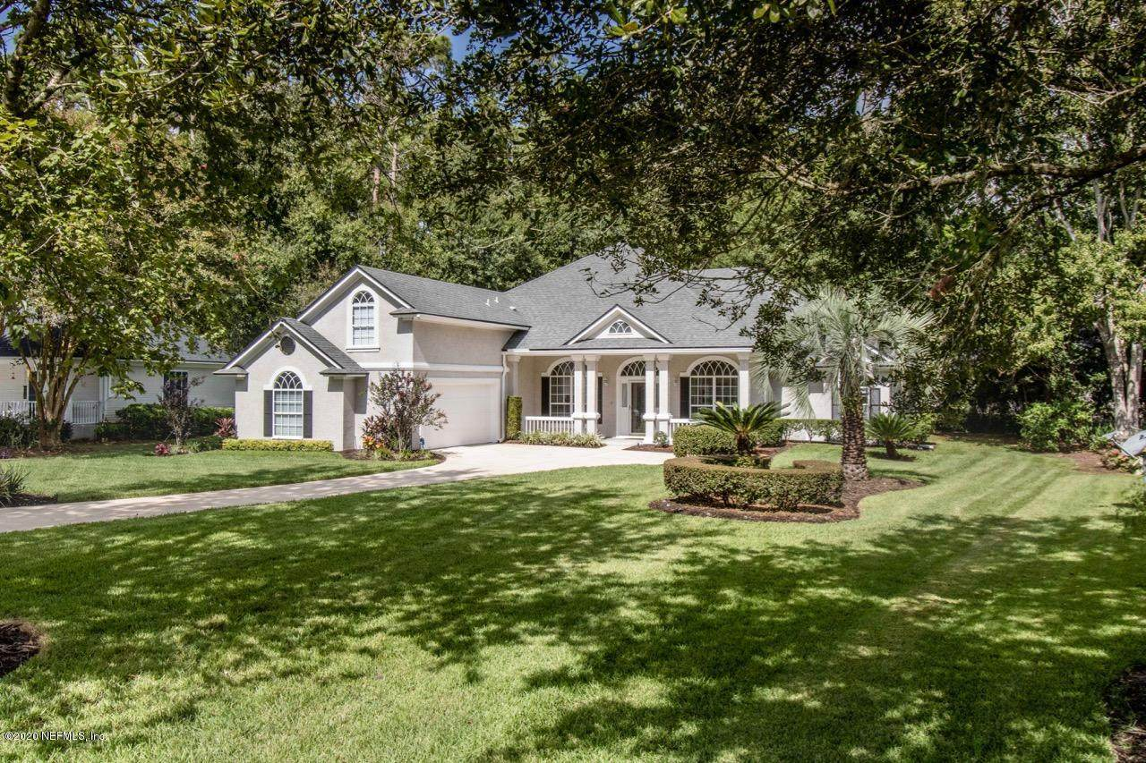 1766 Preserve Point Ter - Photo 1