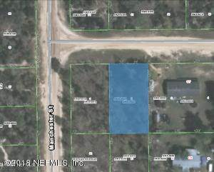 129 Lynnwood Ave, Interlachen, FL 32148 (MLS #1135307) :: EXIT Real Estate Gallery