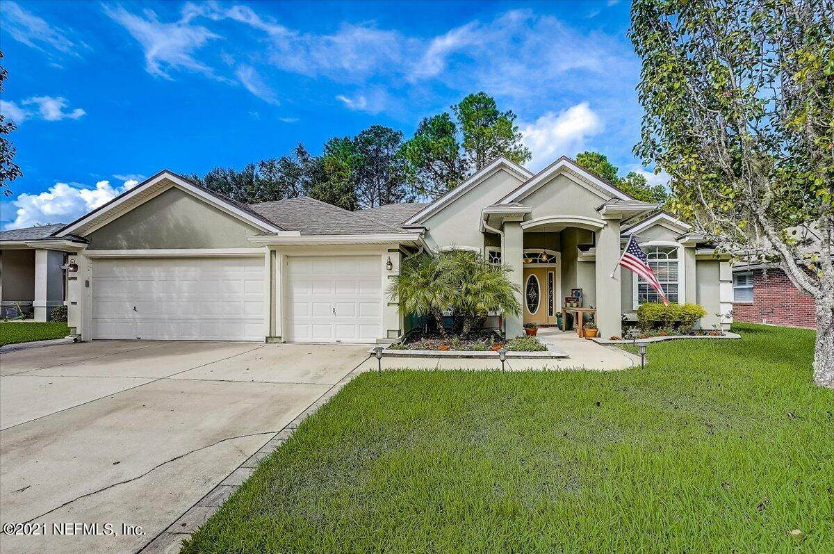 2426 Misty Water Dr - Photo 1