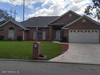 13712 Covington Creek Dr, Jacksonville, FL 32224 (MLS #1136604) :: EXIT Real Estate Gallery