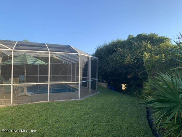 216 Gull Cir, Ponte Vedra Beach, FL 32082 (MLS #1136819) :: Engel & Völkers Jacksonville