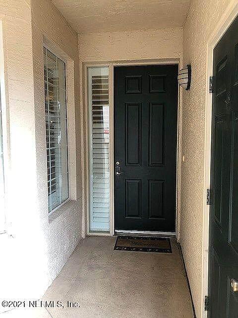 406 Augusta Cir, St Augustine, FL 32086 (MLS #1136824) :: MavRealty