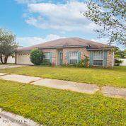 2919 Cranes Landing Ct, Orange Park, FL 32073 (MLS #1136916) :: Century 21 St Augustine Properties