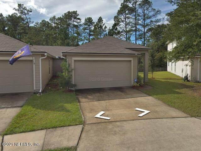 3812 Evan Samuel Dr, Jacksonville, FL 32210 (MLS #1136918) :: Endless Summer Realty