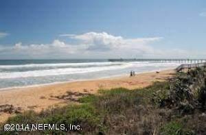 2963 Ocean Shore Blvd, Flagler Beach, FL 32136 (MLS #1137347) :: The Hanley Home Team