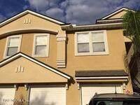 7051 Deer Lodge Cir #109, Jacksonville, FL 32256 (MLS #1137599) :: Memory Hopkins Real Estate