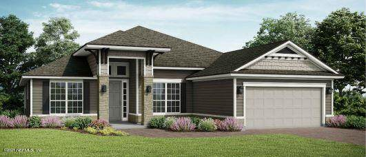 34051 Lavender Parke Dr #0309, Fernandina Beach, FL 32034 (MLS #1137711) :: Vacasa Real Estate