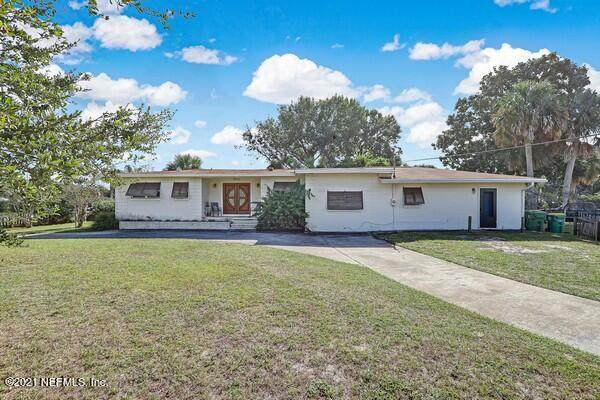 3 Burling Way, Jacksonville Beach, FL 32250 (MLS #1137958) :: Cady Realty