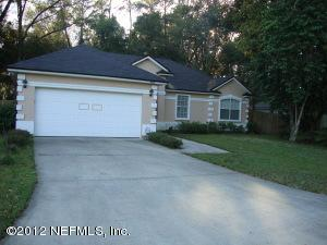 4020 Leonnie Rd, Jacksonville, FL 32208 (MLS #626136) :: EXIT Real Estate Gallery