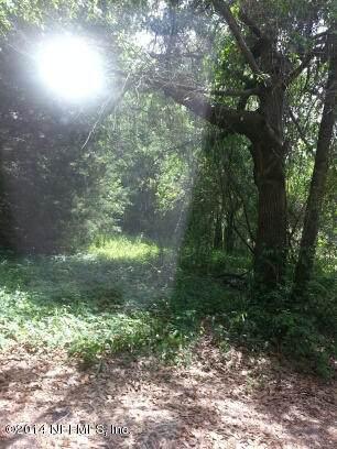 https://bt-photos.global.ssl.fastly.net/nefar/orig_boomver_1_671852-2.jpg