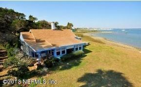 5 Lighthouse, St Augustine, FL 32080 (MLS #676524) :: EXIT Real Estate Gallery