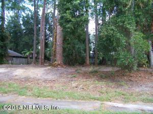 0 San Jose Blvd, Jacksonville, FL 32217 (MLS #732498) :: EXIT Real Estate Gallery