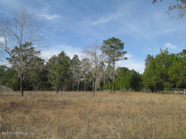 6210 Little Lake Geneva Rd, Keystone Heights, FL 32656 (MLS #755116) :: St. Augustine Realty