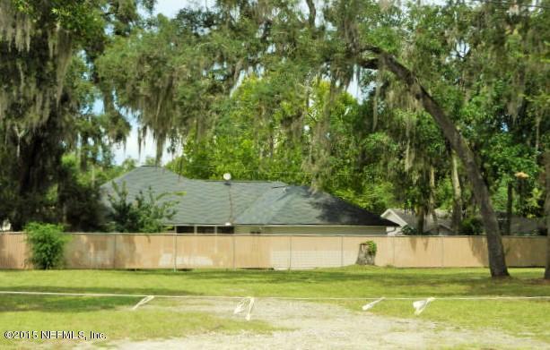904 Magnolia Ave, GREEN COVE SPRINGS, FL 32043 (MLS #780484) :: Sieva Realty