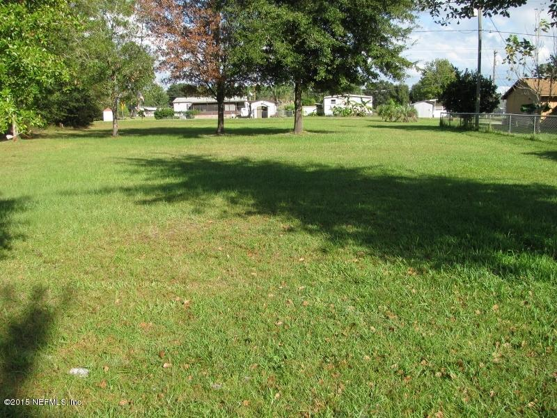 1195 County Rd 309 - Photo 1