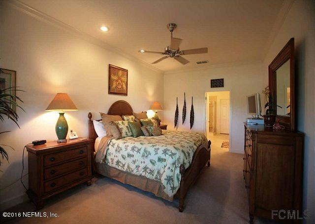 400 Cinnamon Beach 341 Way #341, Palm Coast, FL 32137 (MLS #844979) :: CrossView Realty