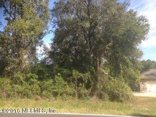 METES SW And  Bounds, Lake City, FL 32025 (MLS #852295) :: CenterBeam Real Estate