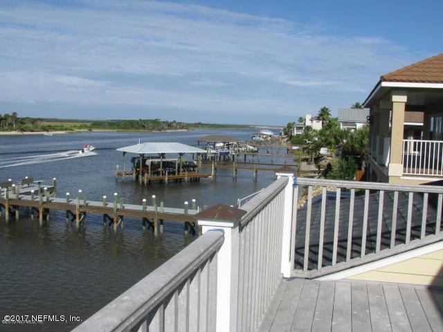 9139 June Ln, St Augustine, FL 32080 (MLS #869892) :: EXIT Real Estate Gallery