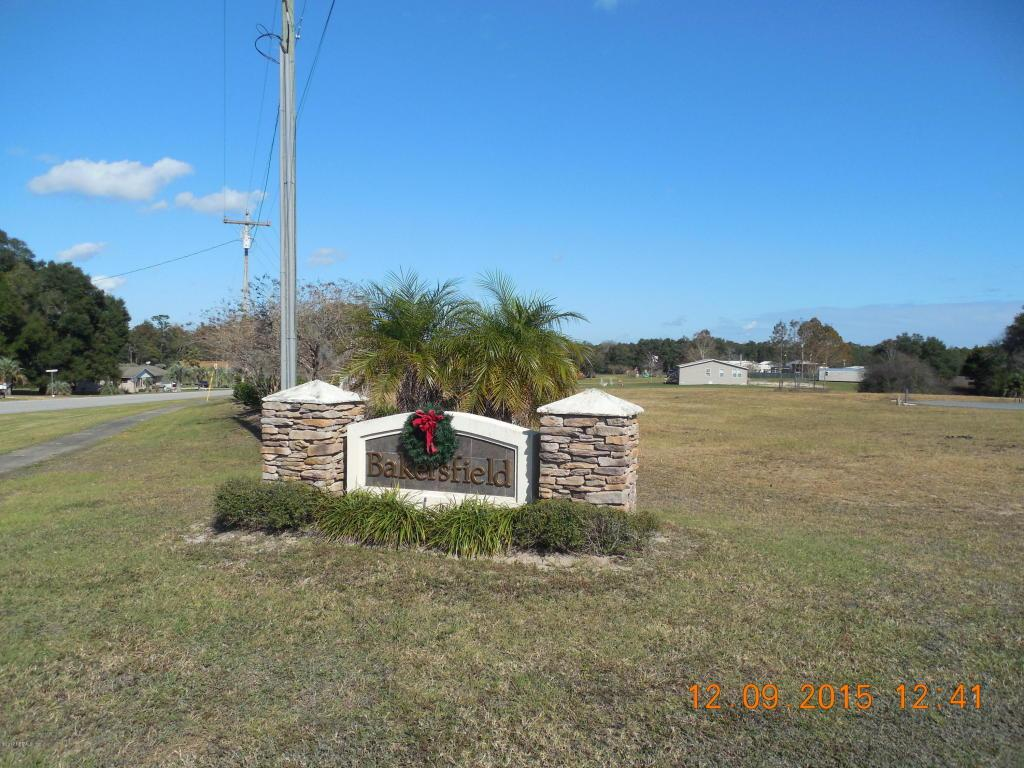 6236 Blue Marlin  Lot #13 Dr - Photo 1